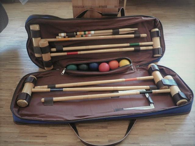Croquet-Tasche2