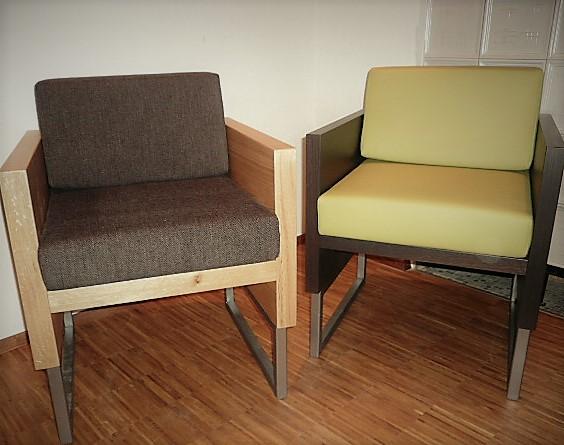 loungesessel