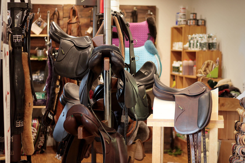 pferde_sattelverkauf_5