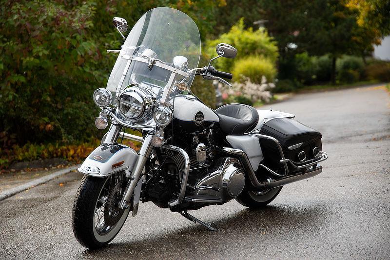 motorrad_1020_5