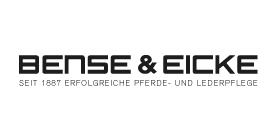 Logo Bense-Eicke