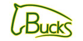 Logo Buck
