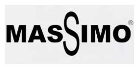 Logo Massimo