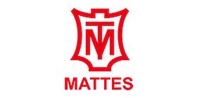 Logo Mattes