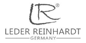 Logo Reinhardt