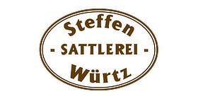 Logo Würtz